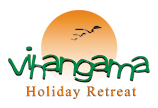 vihangam holiday retreat